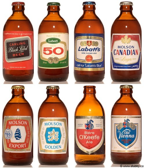 Classic-Canadian-Beers-in-Stubbies.jpg